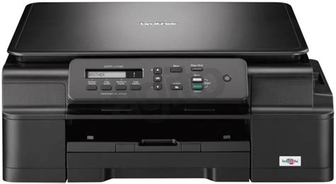 Printer Dcp J100 dcp j100 inkbenefit 3 in end 7 25 2017 11 27 am