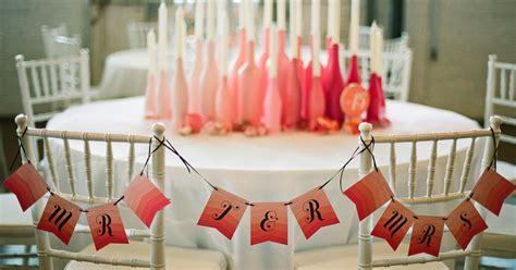 la decoraci n de mis mesas diciembre 2013 la decoraci 243 n de mis mesas ideas para la mesa centros de