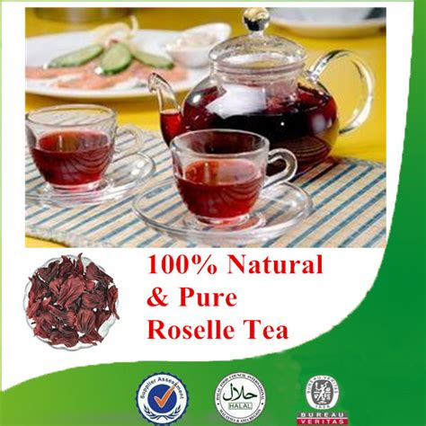 Detox Tea Side Effects by Roselle Detox Tea Without Side Effect With Competitive