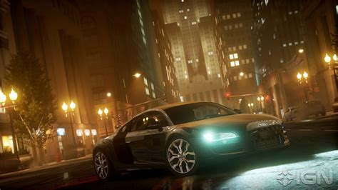 need for speed the run just popped in my review need for speed the run