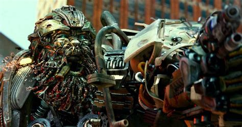 nuevo trailer de transformers 4 la era de la extinci 243 n