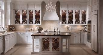 cabinets michigan: home depot cabinets cabinet cabinets kraftmaid cabinets video