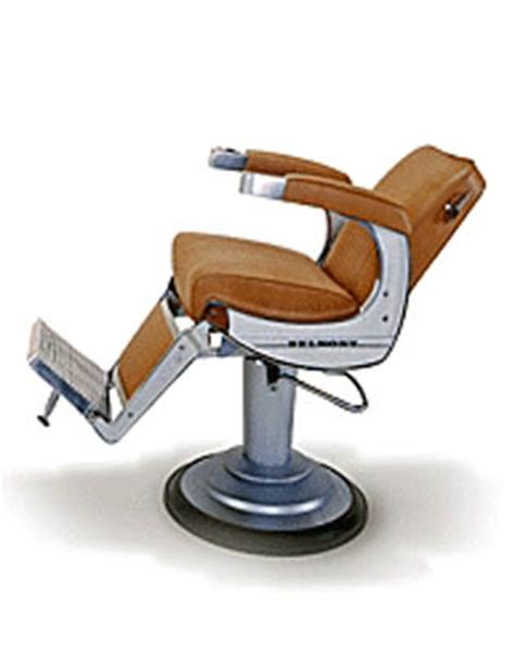 Belmont Barber Chair For Sale by Think Quot Barber Shop Quot