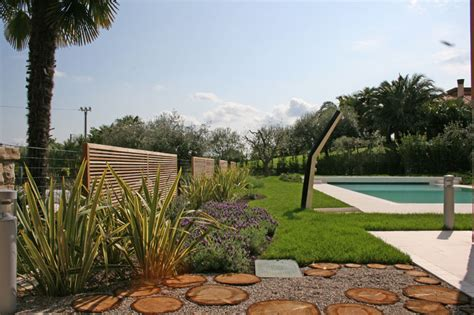 progettazione giardini verona progettazione e realizzazione giardini a brescia verona