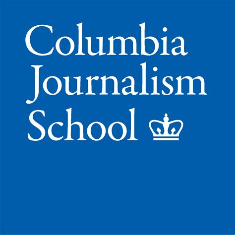 Columbia School Of Professional Studies Helpful For Mba by Resources For Students Society Of Professional Journalists