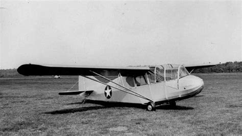 us army ww2 glider training the army s ersatz gliders of wwii tested