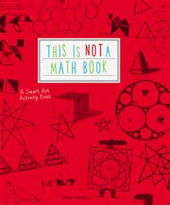 doodle your math book spirolateral math doodles gaskins let s play math