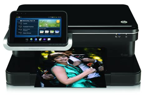 Hp Apple Android hp s and last android tablet printer does apple s airprint fortune