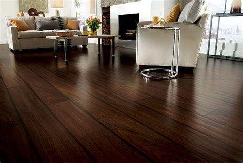 hickory hardwood flooring best flooring choices
