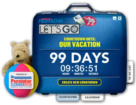 Desktop Countdown Calendar Search Results For Countdown Calendar For Desktop