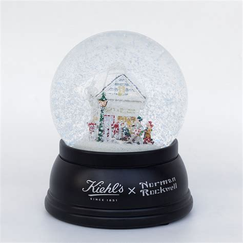 christmas house music electronic automatic spray snowflake 8 songs christmas house music box water ball snow