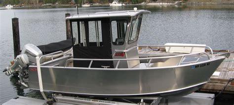 center console boats hardtop pacific boats v2325 hardtop center console shipping