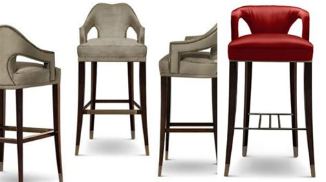 most popular bar stools most popular bar stools stools top 6 most luxurious bar stools brands at high point