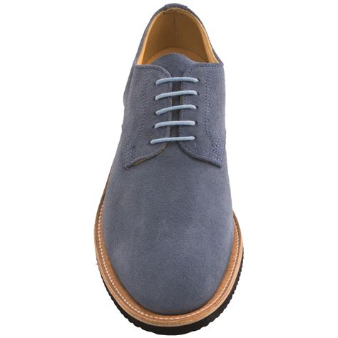 oxford shoe for walk oxford shoes for 7591p save 78
