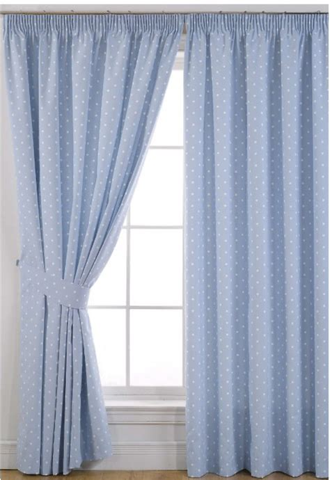 best prices on curtains buy cheap blackout curtains compare curtains blinds