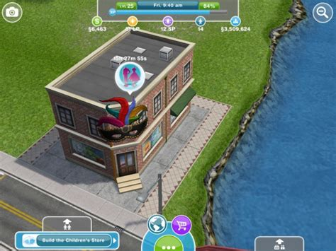 design fashion using a fashion studio sims freeplay blog archives jordanturbabit