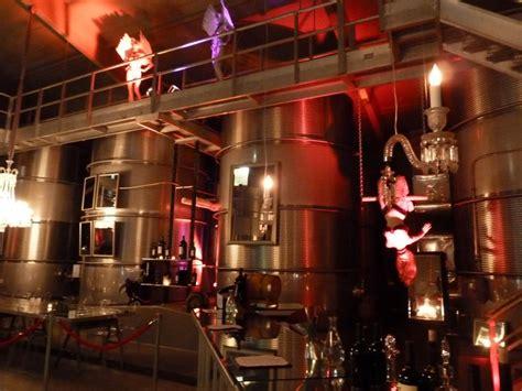 raymond winery room raymond vineyards tasting room go ahead and wine pi