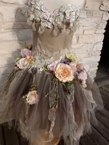 costume made wedding dresses custom handmade wedding dress mini plus beige roses