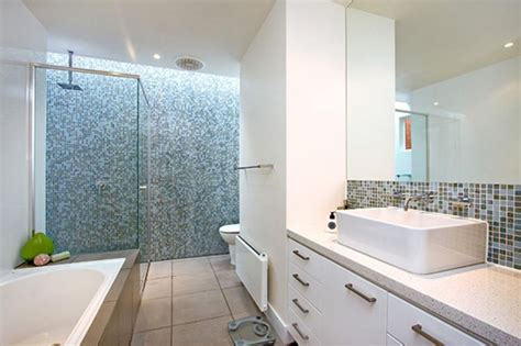 how much does bathroom renovation cost