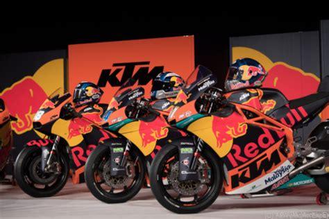 Ktm Motorrad Umsatz by Ktm Marchfelder Bank