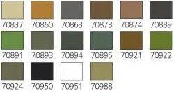 Vallejo Russian Wwii Model Color 70924 wwii alieds 16 color set vallejo 70109