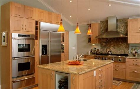 European Kitchen Design European Kitchen Design Foster City 2