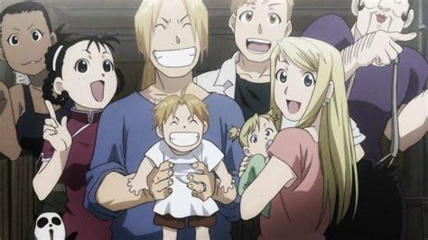 boruto gede 3 tokoh utama manga anime yang sudah berkeluarga