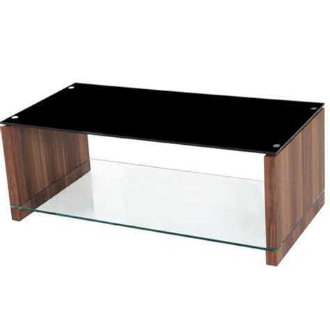 Buy Cheap Stylish Coffee Table Compare Tables Prices For Stylish Coffee Tables Uk