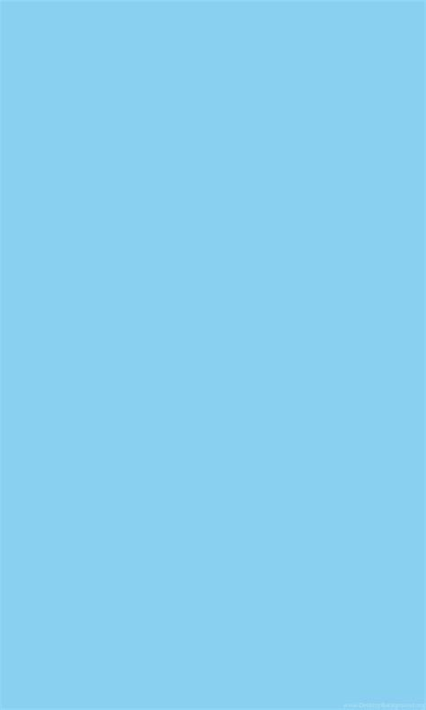 1920x1080 baby blue solid color background 5120x2880 baby blue solid color backgrounds desktop background