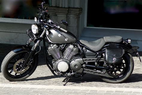 Motorrad Verkaufen Lassen by Motorrad Bewerten Darauf Kommt Es Beim Wertgutachten An
