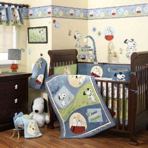 Snoopy Nursery Decor Snoopy Nursery Nursery Decor Pinterest Happy Nurseries And Snoopy Nursery