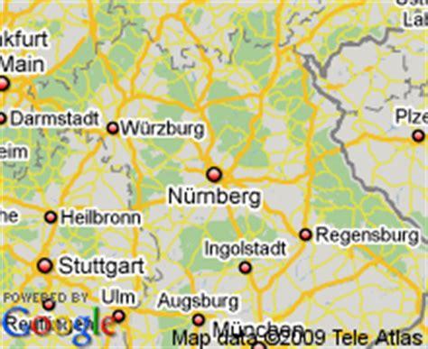 asia haus herzogenaurach map of nuremberg germany hotels accommodation
