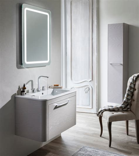 Shades Bathroom Furniture Shades Bathroom Furniture Spares Best Bathroom Decoration