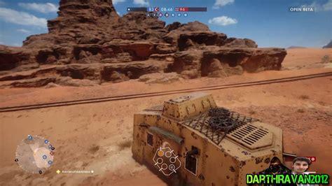 Kaset Ps 4 Battlefield 1 battlefield 1 beta gameplay footage 01 playstation 4