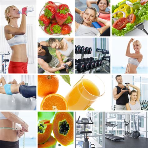 healthy fit and slim understanding the science nutrition exercise and anti aging books 6 golden to be fit healthy and slim healthy