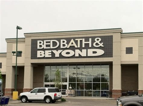 bed bath and beyond investor relations bed bath and beyond crossroads 28 images bed bath and