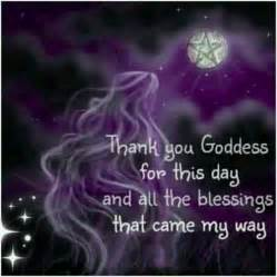 Crystal moon fb page witches vampires amp werewolves oh my