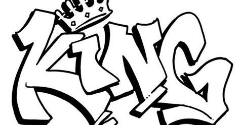 doodle name joshua graffiti word faith colouring pages 29017 jpg 600 215 421
