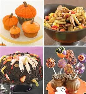 Halloween Treats by Super Cute Halloween Treats For Kids
