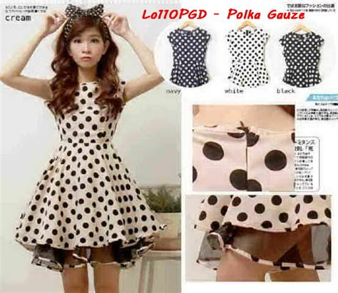 Baju Kaos Wanita Import Des 82 fashionable