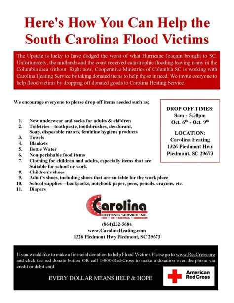 Fundraising Letter For Flood Victims Donation Request Letter For Flood Victims Driverlayer Search Engine
