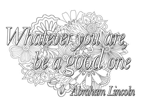 coloring page new york quotes coloring pages coloring pages for adults