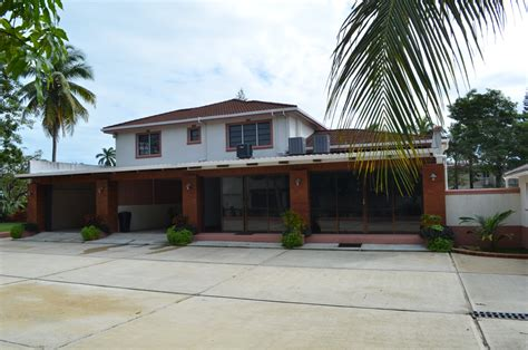 buy house in belize buy house in belize 28 images platinum international