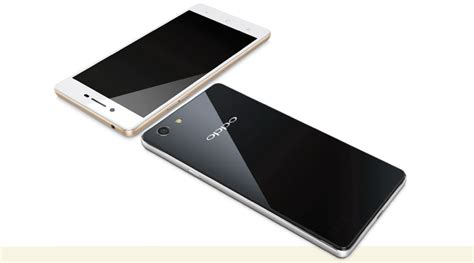Hp Oppo Mirror Neo 7 oppo neo 3 5 7 3 find 5 7 mini 7a mirror 3 5