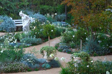 Garten Inspiration by Garden Inspiration