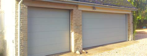 20 Wide Garage Door by Wide Garage Doors Garage Doors Wide Panel Design Hag Uk