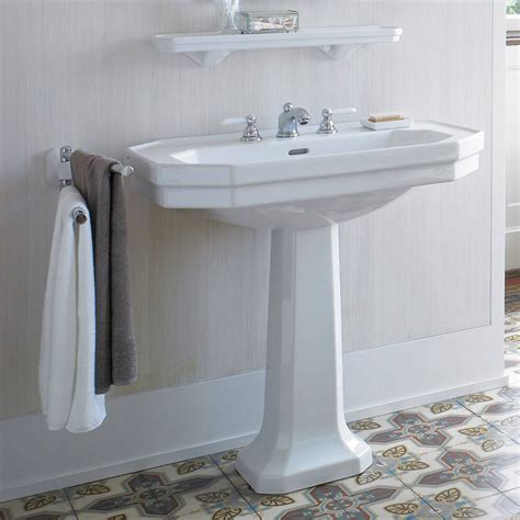 where to buy bathroom sinks bathroom where can i buy a bathroom sink basin sink
