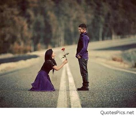 couple wallpaper hd facebook romantic love couples couple wallpaper pictures