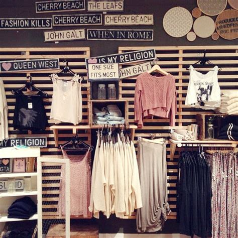 Home Decorating Stores Nyc by Clothing Dresses Brandy Melville Calisecrets