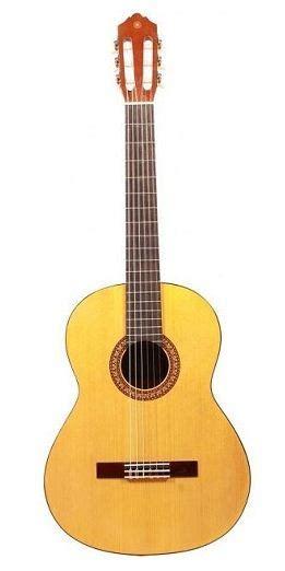 tutorial gitar klasik pemula jual yamaha gitar klasik c 315 natural murah
